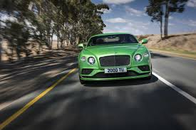 bentley prices 2015 bentley wins 18 awards in 2015