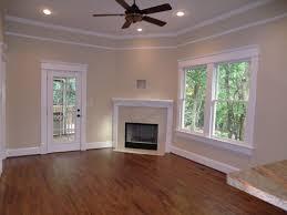 family room additions home design wonderfull lovely under family