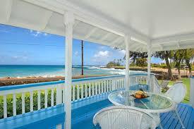 The Beach House Poipu by Aikane Poipu Vacation Homes And Kauai Vacation Properties Hawaii