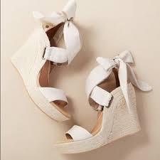 ugg jules sale s ugg shoes wedges on poshmark