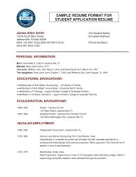 resume format for freshers mechanical engineers pdf cover letter resume format template download resume format cover letter resume format u amp write for freshers engineers pdf professional doc xresume format template