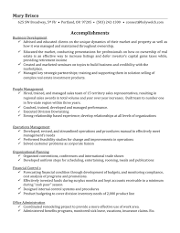 Resume Examples With Skills by 85 Best Resume Writing Images On Pinterest Resume Writing
