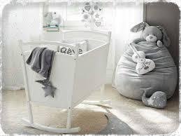 chambre bébé maison du monde lit enfant maison du monde 100 images ciel de lit en bois