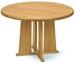 Oak Boardroom Table Charming Oak Meeting Table 36 Solid Oak Round Conference Tables