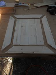 Making Cabinet Door by How To Make Kitchen Cabinet Doors With Kreg Jig Best Home