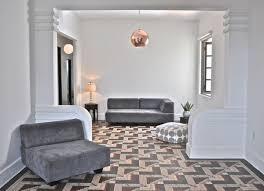 neutral home decor neutral home decor color scheme allows rare