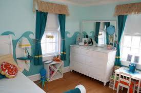 bedroom mesmerizing valances for bedroom windows completing mesmerizing valances for bedroom windows completing beautiful interior setting cool baby blue and bright white