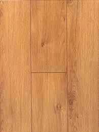 Prestige Laminate Flooring Canadia Ireland U0027s Timber Flooring Specialist Prestige Canyon
