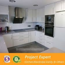 Kitchen Cabinets From China by Alibaba Knock Down Kitchen Cabinets Vietnam From China Buy