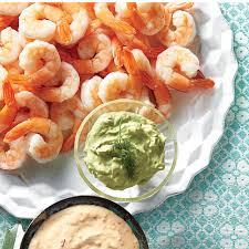 contemporary shrimp cocktail recipe myrecipes
