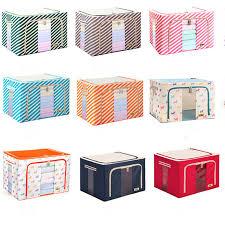 home folding chair storage box home folding chair storage box