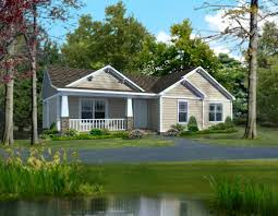 modular home floorplans excel modular homes