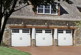 garage door installation u0026 replacement sears home services