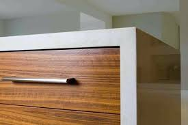luxury kitchen cabinet hardware luxury kitchen cabinet hardware terrific handles dresser knobs and
