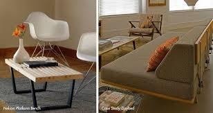 mid century design classic modern design mid century modern design necessities