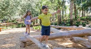 bok tower gardens hammock hollow children u0027s u2026 visit central florida