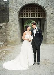 Designer Wedding Dresses Vera Wang 12 Bridal Salons In Hong Kong Hong Kong Wedding Blog