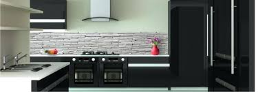 idee de credence cuisine idee de credence cuisine 12 idees credence cuisine dcoration idees