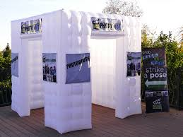 Inflatable Photo Booth Photobooth Packages U2013 Lightcameralocation