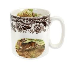 buy spode mugs from bed bath beyond