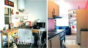 changer les portes des meubles de cuisine portes meubles cuisine changer les portes des meubles de cuisine