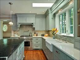 Kitchen Cabinet Doors Menards Unfinished Kitchen Cabinets Menards Kitchen Cabinets Cabinet