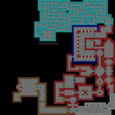 Wolfenstein 3d Maps Wolfenstein 3d карты всех уровней