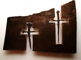 324 best crosses images on pinterest abstract art cross walls