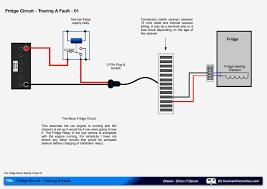 tork ew103b timer wiring diagram tork 1103 timer wiring diagram
