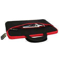 asus ux305fa usa adapter amazon black friday amazon com laptop sleeve evecase 13 3 14 inch slim portable