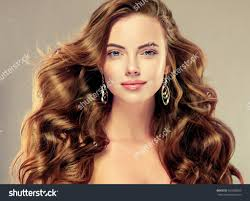 long wavy curly hairstyles long hairstyles for curly wavy hair