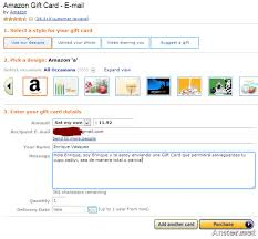 tutorial order barang carding tutorial carding amazon xbox live gold 1 year