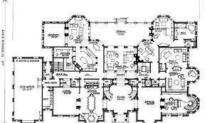 mansion home plans best of 17 images mansion house design home building plans 83697