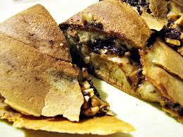 membuat martabak di rice cooker 20 best martabak indo pancake images on pinterest crepes