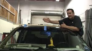 oem chevy cab lights recon cab roof light install chevy silverado gmc sierra part