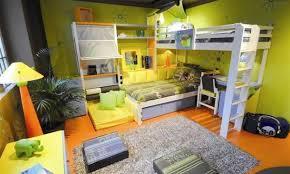 chambre enfant vibel vibel architecte lyon 3ème 69003 adresse horaire et avis
