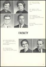 woodford county high school yearbook explore 1964 woodford county high school yearbook versailles ky