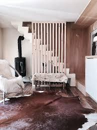 chambre d hotes caen chambre d hote caen et alentour fresh chambre hote caen beau h tel