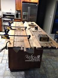 Diy Butcher Block Table Tops Making Butcher Block Table Tops by How To Build Your Own Butcher Block Butcher Blocks Countertop