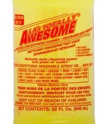 la totally awesome totally awesome consumer advisory by timothy gates cw correspondent