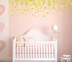 best 25 pink gold nursery ideas on pink gold bedroom