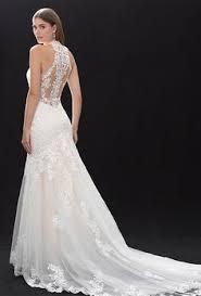 brautkleider vintage style hochzeitskleid vintage stil brautkleider brautkleid wedding