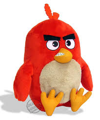 idle hands toy fair 2016 spin master u0027s angry birds ready battle