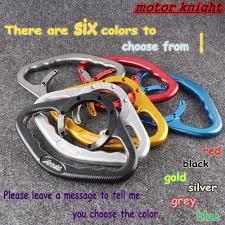 popular grip manual buy cheap grip manual lots from china grip