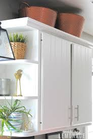affordable kitchen storage ideas beautiful affordable storage ideas for lemonade