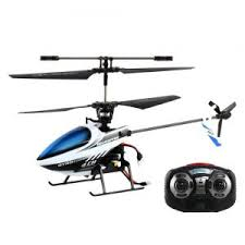best 4ch helicopter buy 4 channel ir gyro series rc helicopter l6032 best