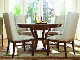 Dining Room Table Sets For Small Spaces Dining Room Sets For Small Apartments Contemporary Table Spaces