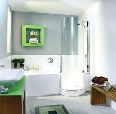 wet room bathroom ideas small bathroom ideas design u2013 koetjeinsurance com