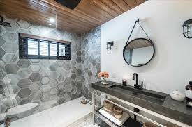 Bathroom Vanity Ideas Double Sink Bathroom Cabin Decor Cabin Rustic Cottage Bathrooms Bathroom