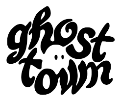 spirit halloween in store coupon 2015 town inc